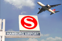 airporthamburg